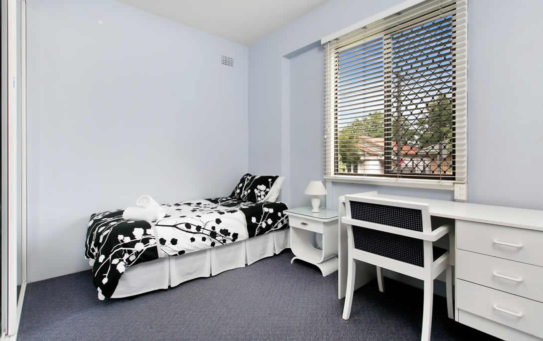 student-accommodation-Wollongong-01
