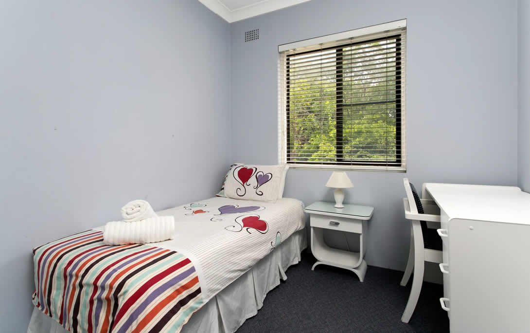 wollongong-hostel-gallerystudent-accommodation-Wollongong-02